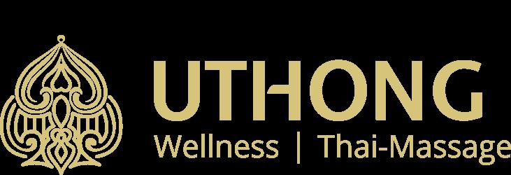 Uthong Thai Massage Krefeld
